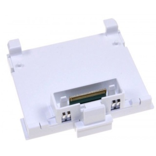 3709-001733 Samsung CI adapter