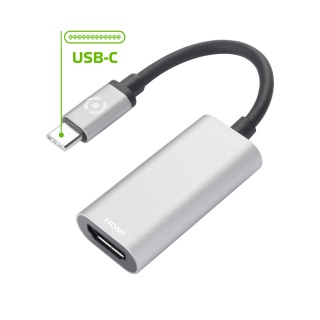 USB-C Adapter na HDMI