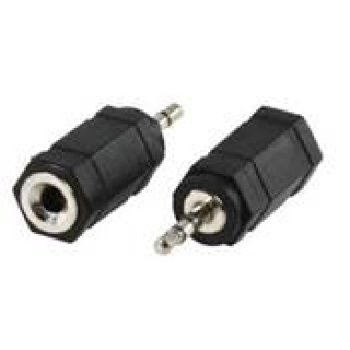 2.5mm audio adapter HQCP-003